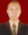 Yudhi Prasetya Basuki