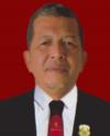 Zaenal Ma Arief