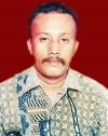 Zunet Agung Sudarminto